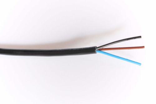 PVC Cable-Set Lengths