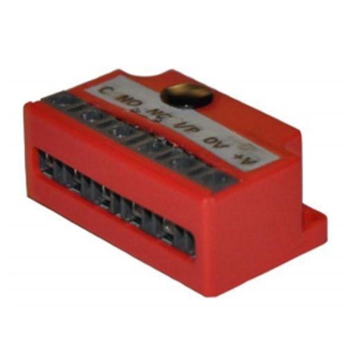 DSAC Timer Module