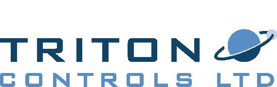 Triton Controls Ltd